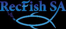RecFish SA