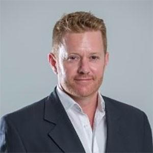Dr Michael Sierp